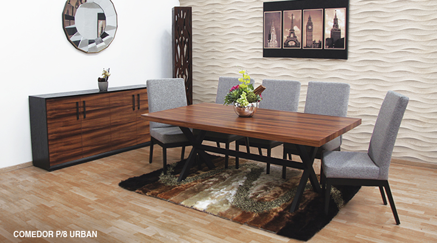 Excell Muebles